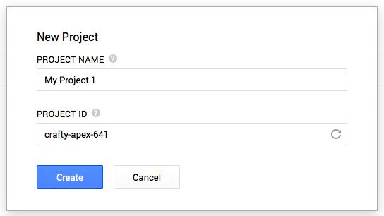 Android – Google Contact API 3 0 Example   Tushar Wadekar